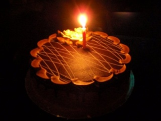 Ken Goh Birthday 7016_135