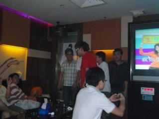 Ken Goh Birthday 7016_136
