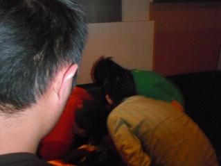 Ken Goh Birthday 7016_146