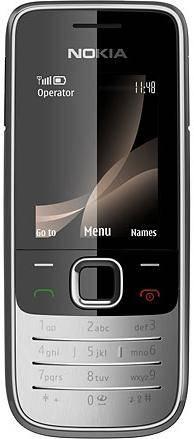Nokia 2730 Nokia-10