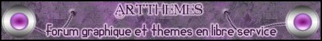 Art thèmes forum de theme Ls et commande graphique 4686010
