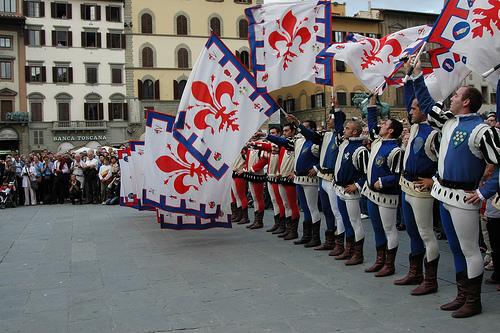 FETE DU FEU de Sanremo frontiere Italienne du 06 LE 13/02/10 21663410