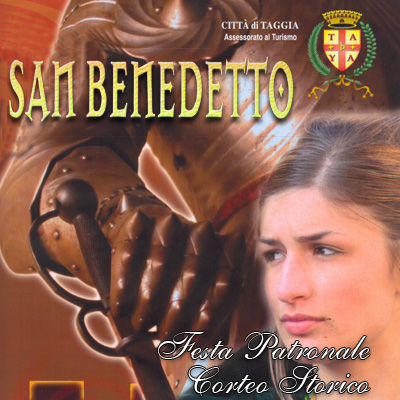 FETE DU FEU de Sanremo frontiere Italienne du 06 LE 13/02/10 Ftsxho10