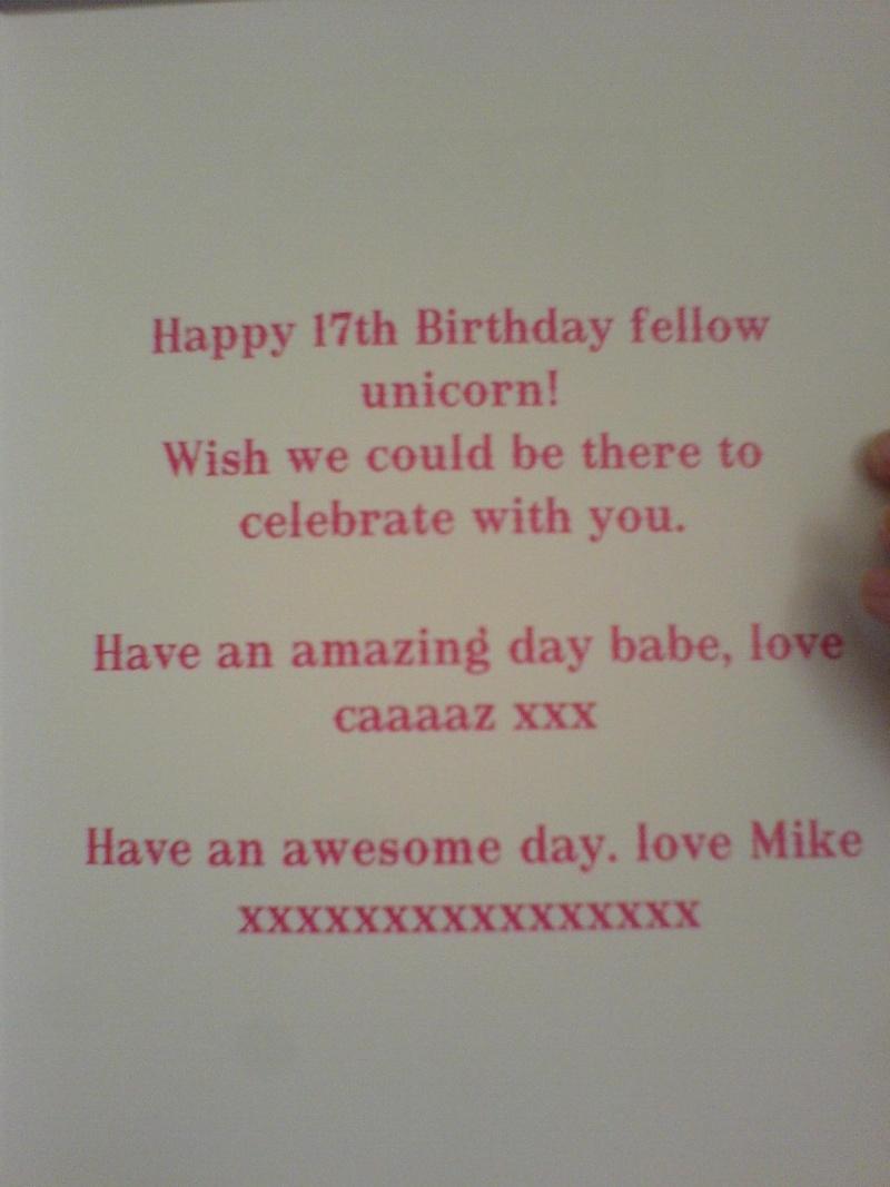 awsome card!!!!!!!! Dsc00815