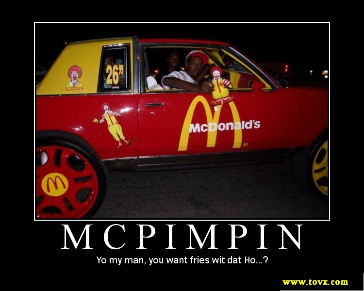 motivational pic of the week Mcpimp10