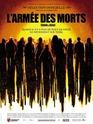[Film] L'armée des morts (Dawn of the dead) de Zack Snyder (2003) L_arma10