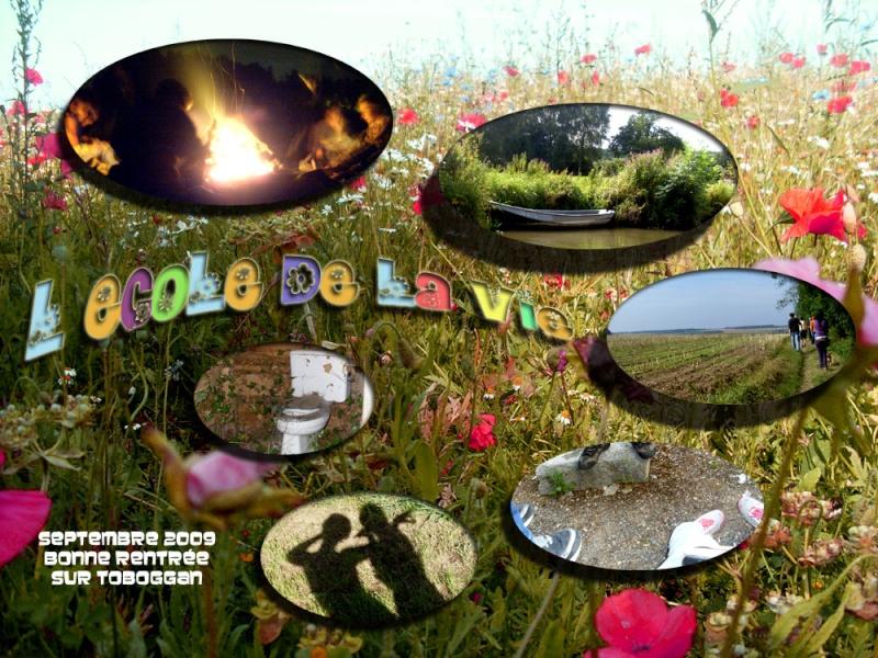 time neWS roman . 0 - 27 Septembre 2009 Pubedv10