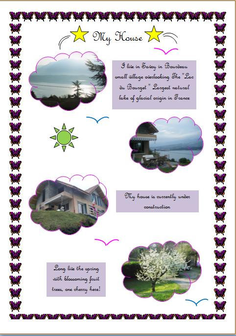 [Collage-Photos] Exemples - Page 3 House12