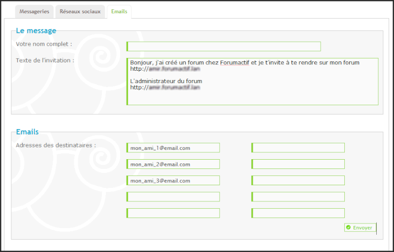 Mise a jour forumactif: 25 nouvelles fonctionnalités pour vos forums! - Page 8 11-09-20