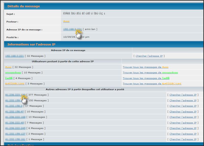 [Yeni güncelleme] Tüm forumlara 25  yenilik eklenmistir 11-09-26