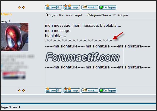 Mise a jour forumactif: 25 nouvelles fonctionnalités pour vos forums! - Page 8 16-09-14