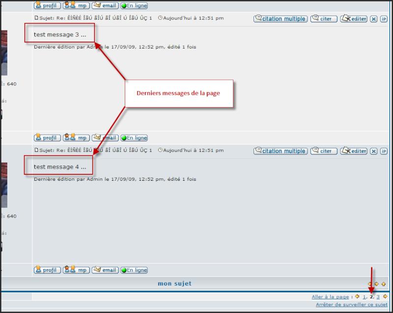 Mise a jour forumactif: 25 nouvelles fonctionnalités pour vos forums! - Page 7 17-09-14