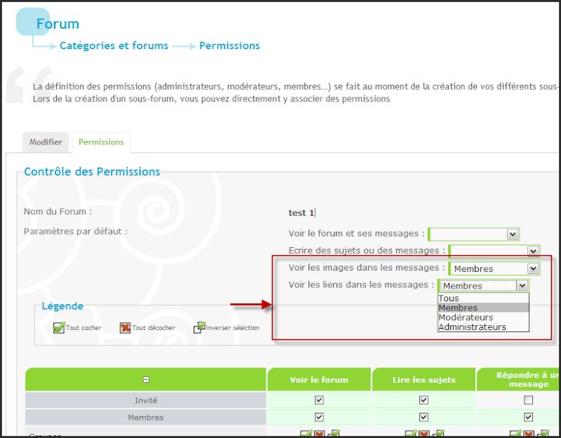 Mise a jour forumactif: 25 nouvelles fonctionnalités pour vos forums! - Page 7 17-09-18