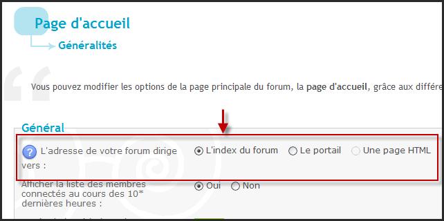 Mise a jour forumactif: 25 nouvelles fonctionnalités pour vos forums! - Page 8 18-09-29