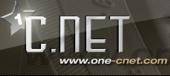 balade moto nord pas de calais - Portail Cnet_t11
