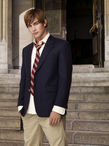 Jack Force Chace-10