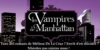 Journal d'un Vampire Lesvam11
