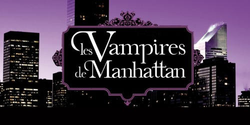 ▌Les Vampires de Manhattan - Forumfan Lesvam13