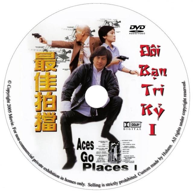 Đôi Bạn Tri Kỉ DVD5 ISO HK USLT Doiban10