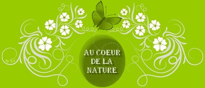 au coeur de la nature Nature10