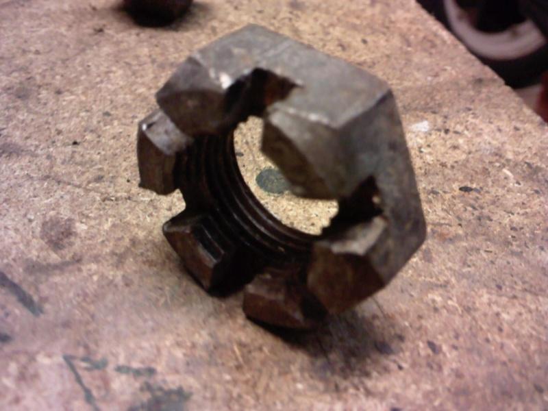 écrou de roue arrière Photo028