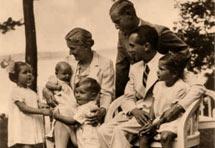 Magda Goebbels nije otrovala decu! Goebel10