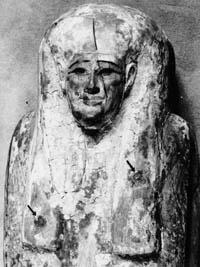 Nesmin - Belgrade mummy Gornji11