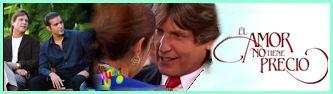 El amor no tiene precio (2005-2006)
