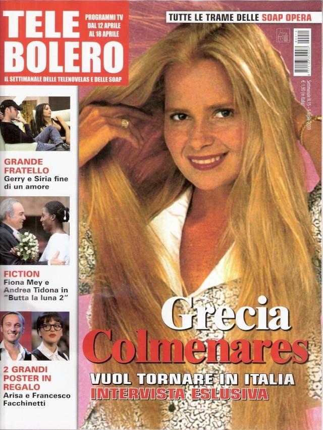 TeleBolero 2008-2009 Scan0011