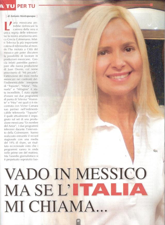 TeleBolero 2008-2009 Scan0013