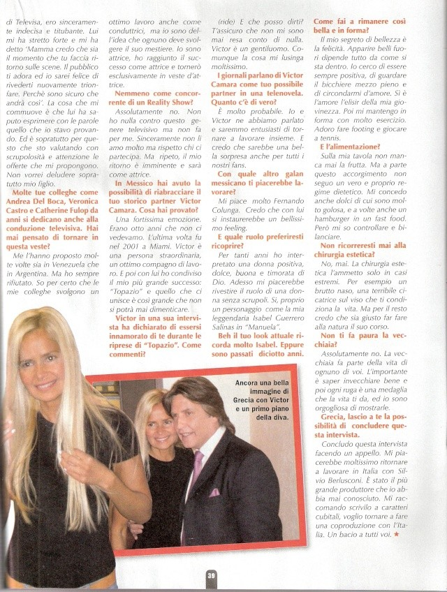 TeleBolero 2008-2009 Scan0015