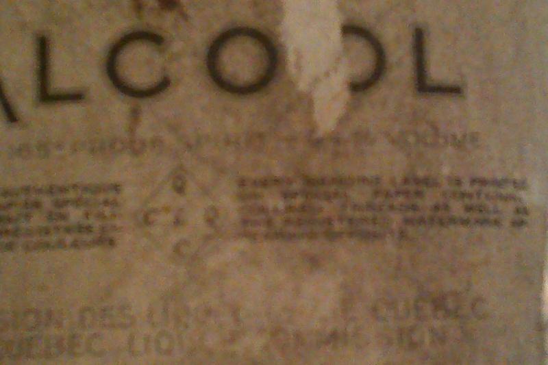 Ajout majeur à ma collection ( Tournée des Antiquaires) Imag0147