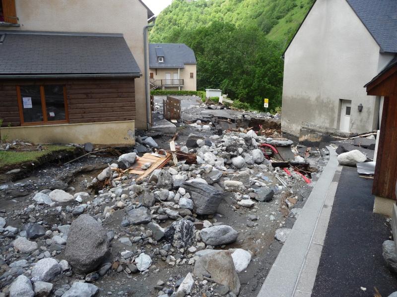 inondations P1020212