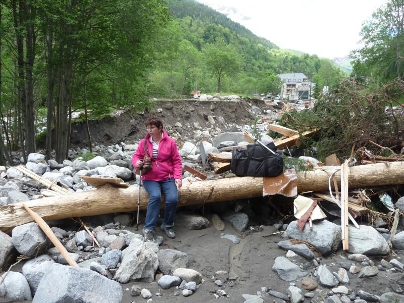 inondations P1020214