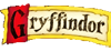 Alumnos de Gryffindor
