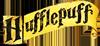 Alumnos de Hufflepuff