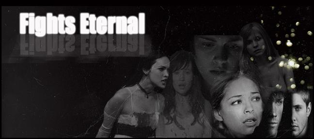 Fight Eternal---El final esta cerca Intro10