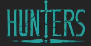 [HuNTeRs] Community