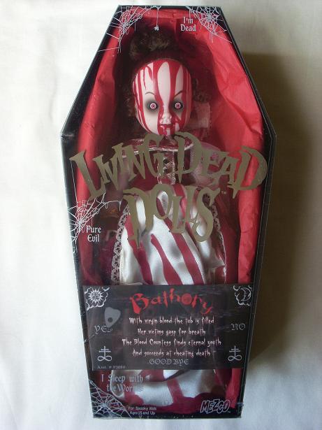 Living Dead Dolls - Page 2 Bathor10