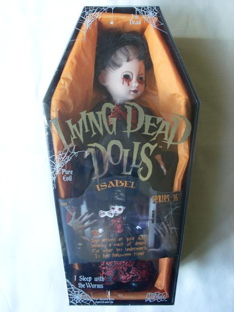 Living Dead Dolls - Page 2 Isabel10