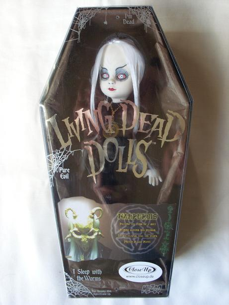Living Dead Dolls - Page 2 Walpur10