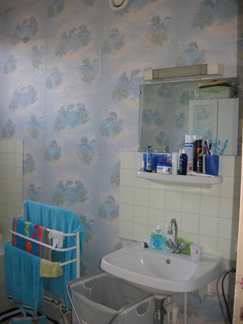 il faut que je refasse ma salle de bain urgement Img_0024