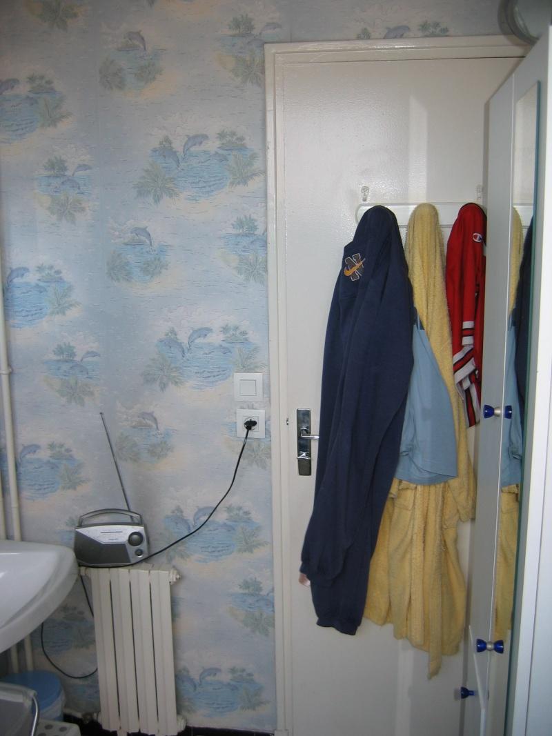 il faut que je refasse ma salle de bain urgement Img_0025