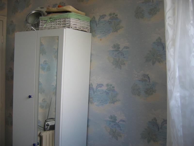 il faut que je refasse ma salle de bain urgement Img_0026