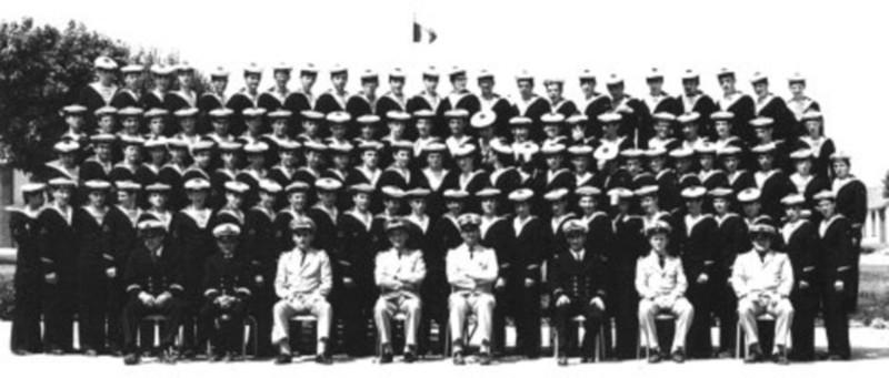 [Les écoles de spécialités] EMES Cherbourg - Page 19 Be_ele13