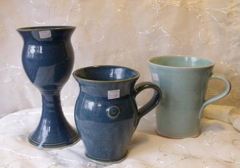 Jamie Gauge, Amerton Pottery Dscf1024