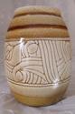Rushton pottery (Isle of Man) Dscf0816