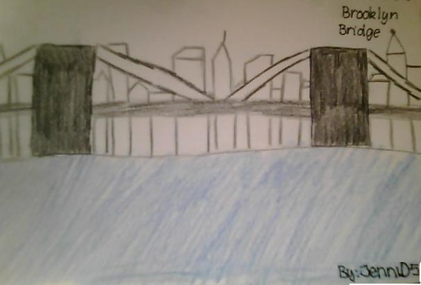 The Most Famous Bridges! - Page 2 Snapsh11