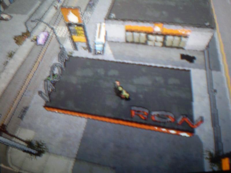 GTA Chinatown Wars P8300013