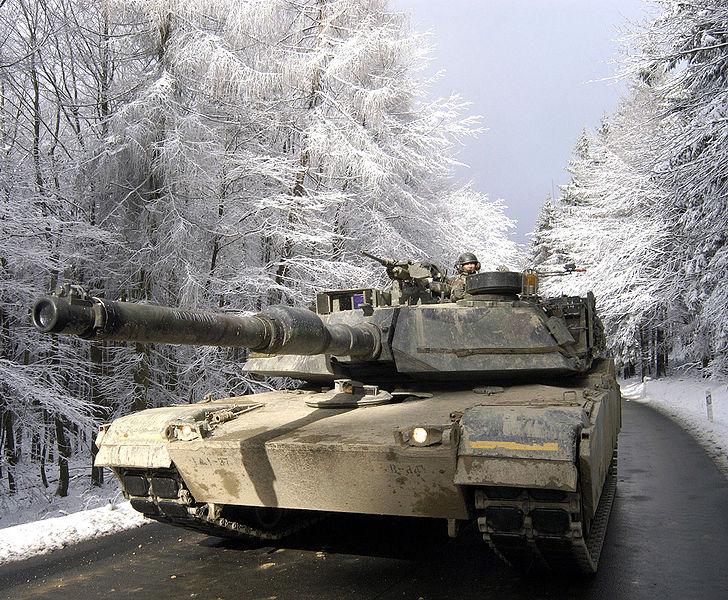 M1 Abrams 728px-10